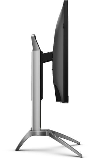 AOC Monitor gamingowy AG273QXP (AG273QXP)