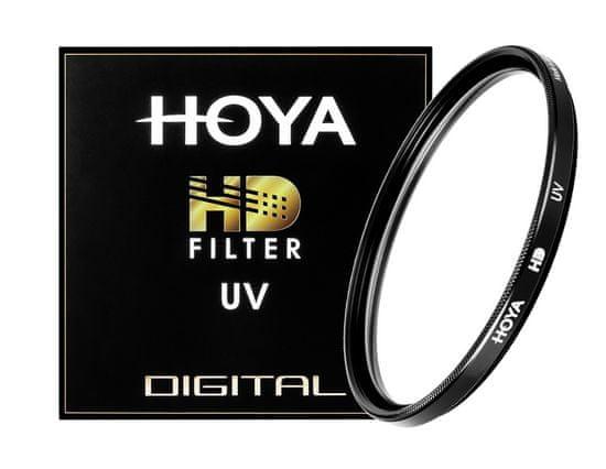 Hoya Hoya HD UV 40,5mm filter