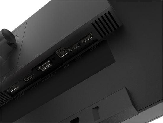 Lenovo T24i-20 pisarniški monitor (61F7MAT2EU)