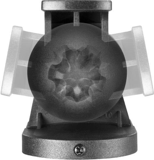Stell SHO 5020 Nástěnný repro držák