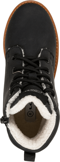 Loap Viva otroški zimski čevlji