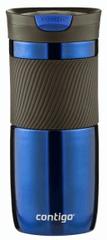 Contigo Byron 470ml Snapseal® modrá