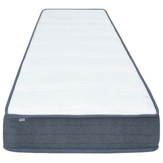 shumee Matrac na posteľ boxspring 200x80x20 cm