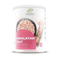 Nutrisslim Himalayan Pink Fine Salt 500g