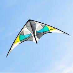 Invento Jive III Aqua PROFI 196 cm, řiditelný, Ripstop-Polyester