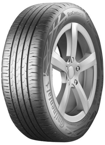 Continental 145/65R15 72T CONTINENTAL ECO6