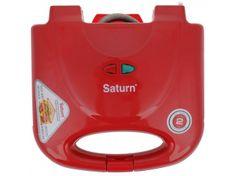 Saturn Sendvičovač ST-EC1082