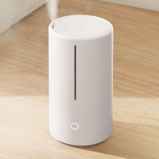 Xiaomi nawilżacz powietrza Mi Smart Antibacterial Humidifier
