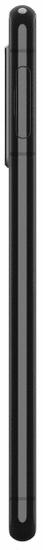 Sony Xperia 5 II, 8GB/128GB, Black
