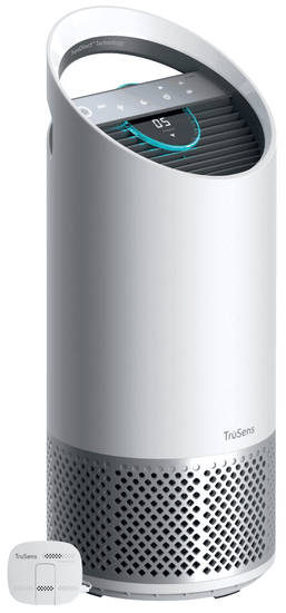 Leitz TruSens Z-2000