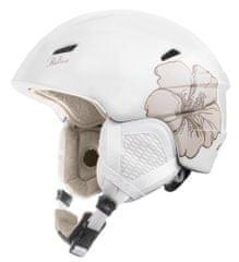 Relax Lyžařská helma Wild RH17A2/S (54-56 cm)
