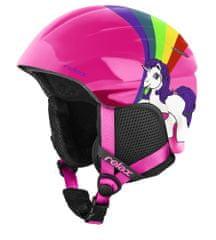 Relax Lyžařská helma Twister RH18A3/XS