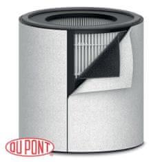 LEITZ TruSens HEPA Filter Z-3000