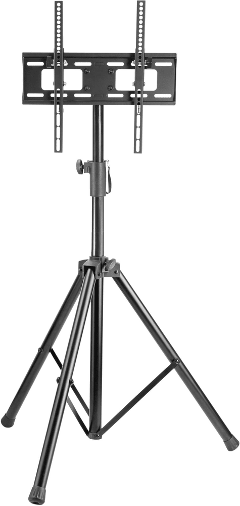 Stell SOS 3900 Tri-Pod stojan TV