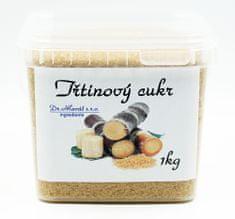 Dr. Hlaváč Třtinový cukr golden 1 kg