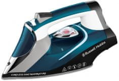 Russell Hobbs Cordless One Temperature