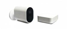 Xiaomi IMI zunanja nadzorna kamera EC2, 1080p + bazna postaja