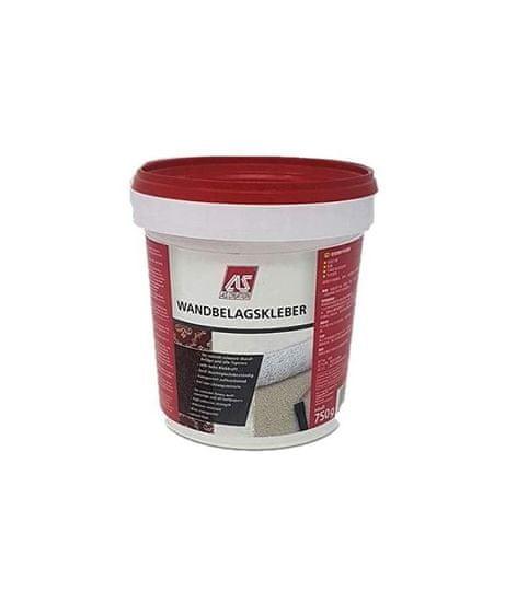 A.S. Création Lepidlo disperzní 07607-1 určené na vinylové, vliesové, textilní tapety - 750 g