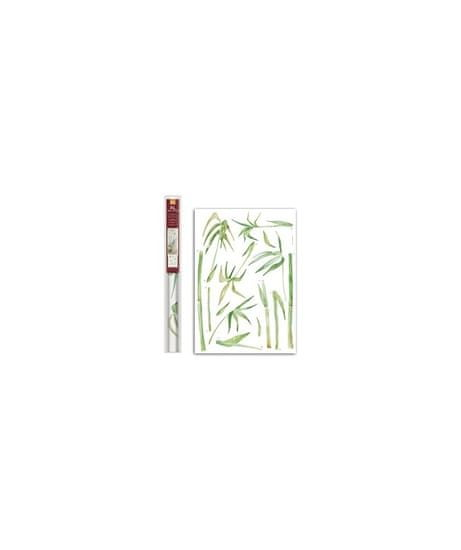 Crearreda WA XL Bamboo 57103 Bambus