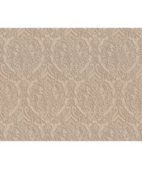 A.S. Création 370025 vliesová tapeta na zeď, rozměry 10.05 x 1.06 m
