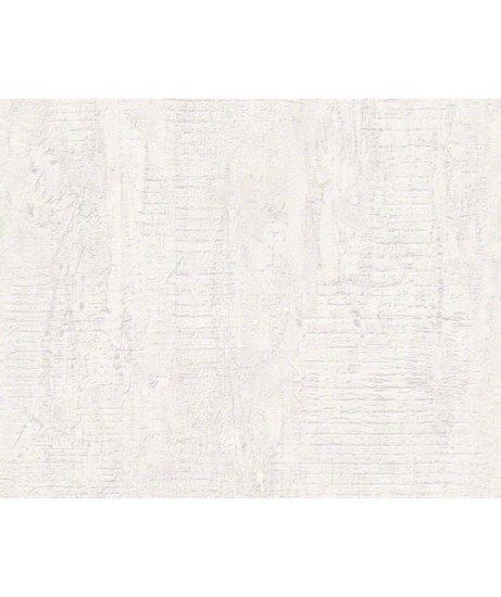 A.S. Création 944264 vliesová tapeta na zeď, rozměry 10.05 x 0.53 m