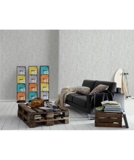 A.S. Création 944263 vliesová tapeta na zeď, rozměry 10.05 x 0.53 m