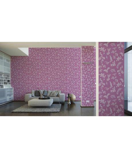 A.S. Création 366936 papírová tapeta na zeď, rozměry 10.05 x 0.53 m