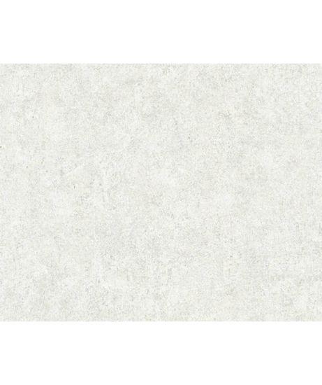 A.S. Création AS Création 362073 vliesová tapeta na stenu, rozmery 10.05 x 0.53 m