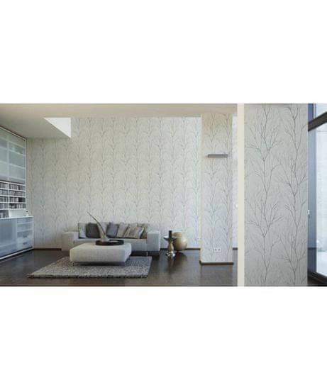 A.S. Création 372602 vliesová tapeta na zeď, rozměry 10.05 x 0.53 m