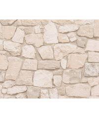 A.S. Création 692429 papírová tapeta na zeď, rozměry 10.05 x 0.53 m