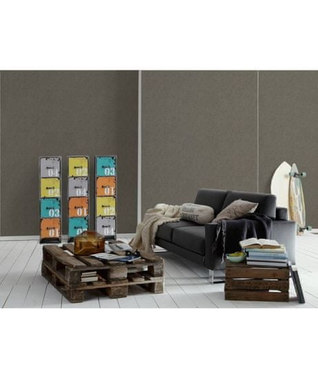 A.S. Création AS Création 373741 vliesová tapeta na stenu, rozmery 10.05 x 0.53 m