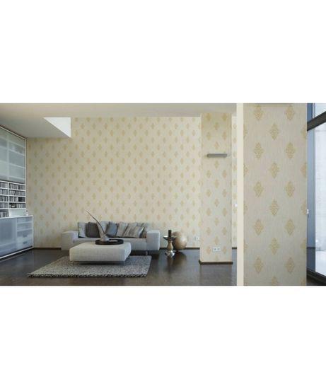 Architects Paper 319462 vliesová tapeta na stenu, rozmery 10.05 x 0.53 m