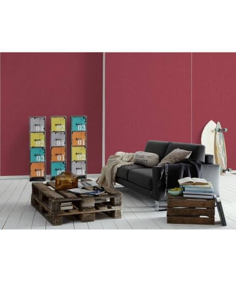A.S. Création AS Création 372629 vliesová tapeta na stenu, rozmery 10.05 x 0.53 m