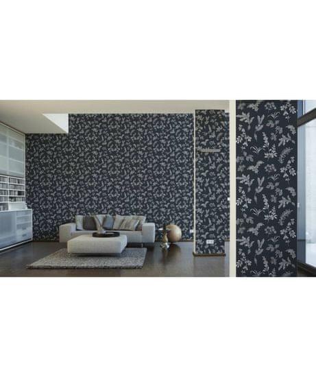 A.S. Création 366933 papírová tapeta na zeď, rozměry 10.05 x 0.53 m