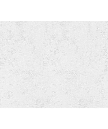 A.S. Création 224040 vliesová tapeta na zeď, rozměry 10.05 x 0.53 m