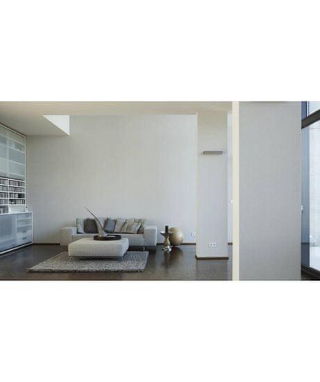 Livingwalls 363812 vliesová tapeta na stenu, rozmery 10.05 x 0.53 m