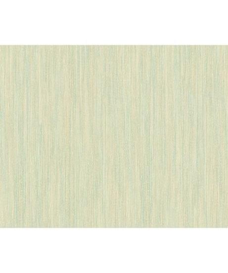 A.S. Création AS Création 328839 vliesová tapeta na stenu, rozmery 10.05 x 0.53 m