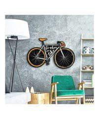 Crearreda FP FX L Bicycle 63911 Jízdní kolo