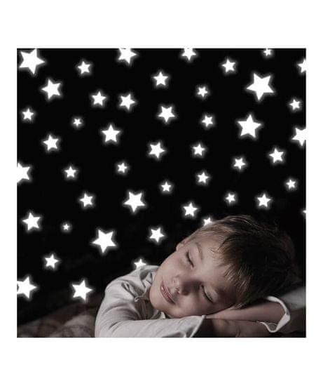 Crearreda WA S Stars 77223 Svítící hvězdy