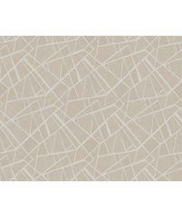 A.S. Création 370034 vliesová tapeta na zeď, rozměry 10.05 x 1.06 m