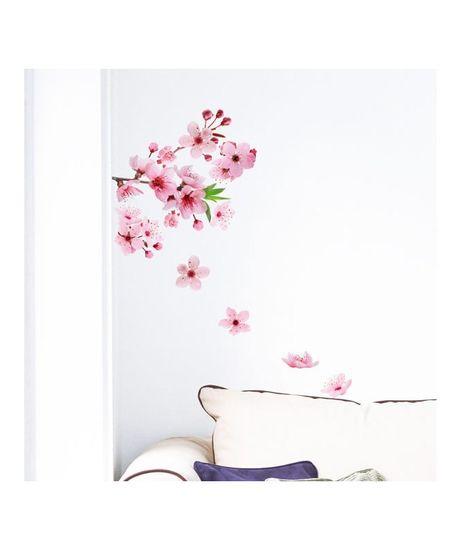 Crearreda WA M Cherry Blossom 54327 Kvetoucí třešňová větev