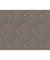 A.S. Création 370026 vliesová tapeta na zeď, rozměry 10.05 x 1.06 m