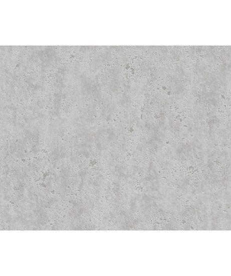 A.S. Création 366004 vliesová tapeta na zeď, rozměry 10.05 x 0.53 m