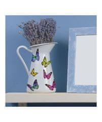 Crearreda CR S Colourful Butterflies 59602 Motýli