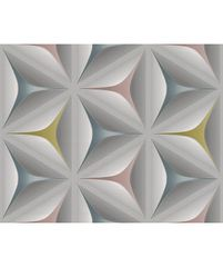 A.S. Création 960422 vliesová tapeta na zeď, rozměry 10.05 x 0.53 m