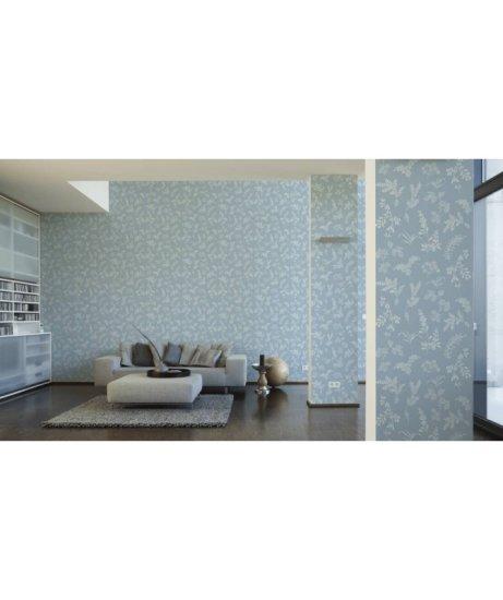 A.S. Création 366934 papírová tapeta na zeď, rozměry 10.05 x 0.53 m