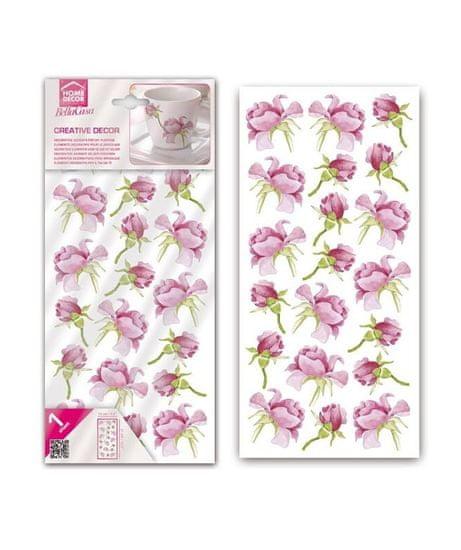 Crearreda CR S Roses 59608 Růže