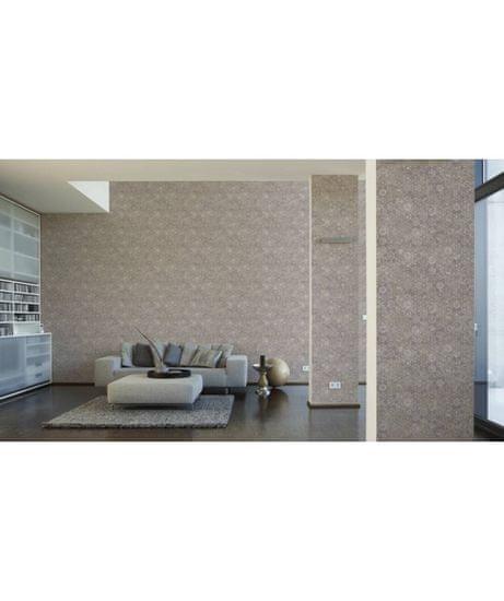 Livingwalls 373912 vliesová tapeta na stenu, rozmery 10.05 x 0.53 m