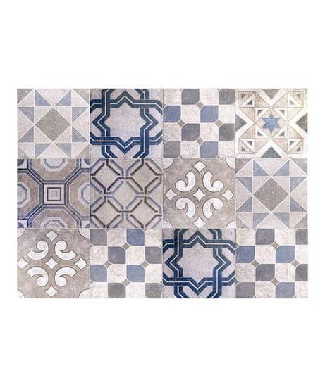 Crearreda KP Vintage Tiles 67262 Vintage dlaždice