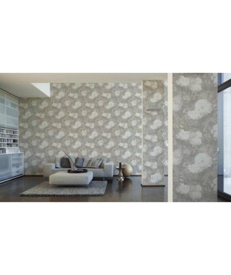Livingwalls 369214 vliesová tapeta na stenu, rozmery 10.05 x 0.53 m